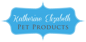 Katherine Elizabeth Pet Products Logo