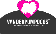 Vanderpump Dogs Logo